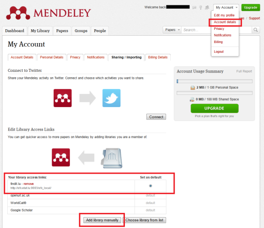http://blog.findit.lu/wp-content/uploads/2012/11/mendeley-settings-2.png